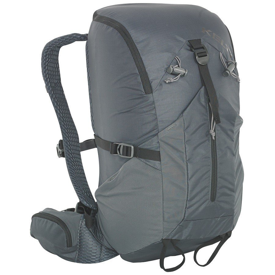 Рюкзак Kelty Ruckus Panel Load 28 dark shadow 22627116-DSH