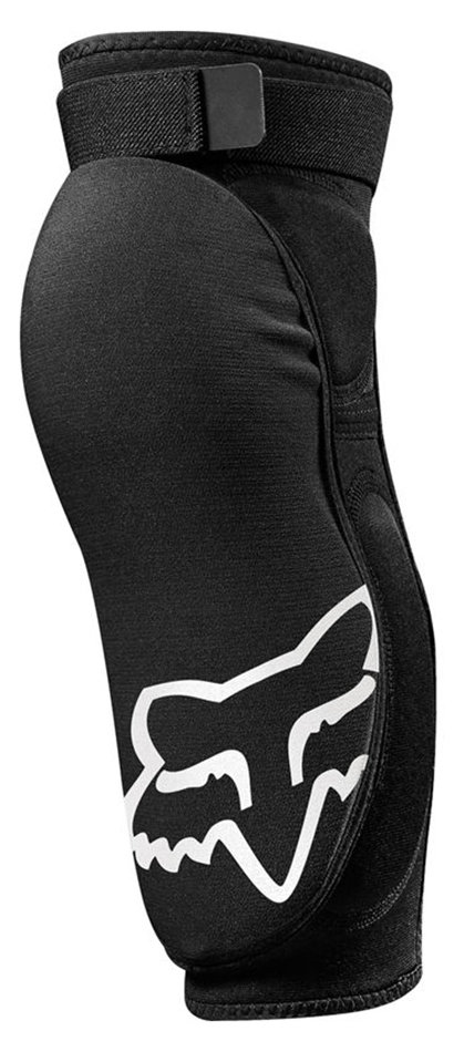 Защита локтя Fox Launch Pro Elbow Guard Black 23806-001-L