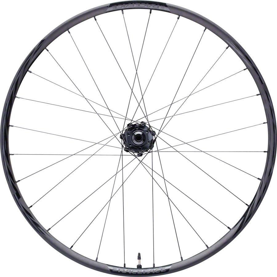 Колесо заднее RaceFace Wheel, Next-R, 12x148, BST, XD, 36, 29 WH19NXRBST36XD29R