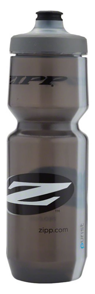 Фляга Zipp AC BTL Purist Watergate grey 26oz 00.1918.009.001