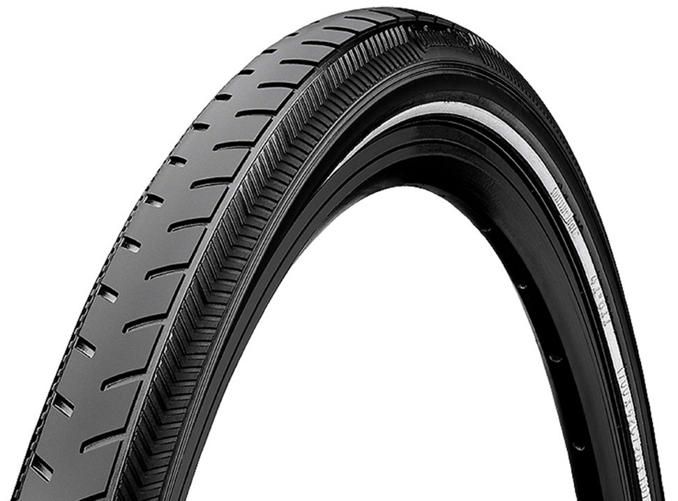 "Покрышка Continental Ride Classic 28"" 700B 28 x 1 1/2 [1 3/8] 101547"