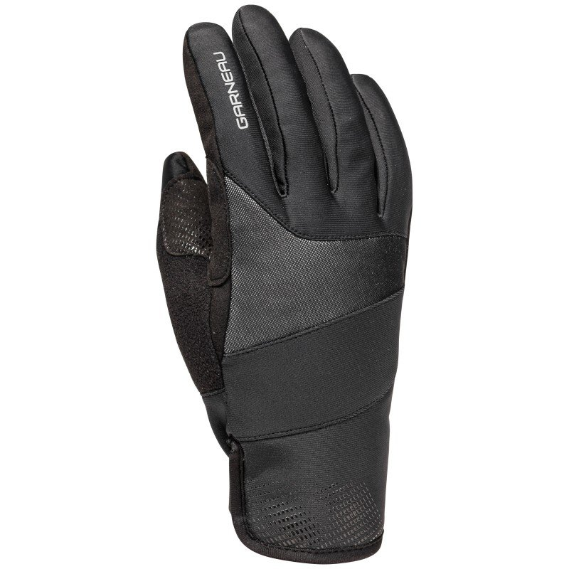 Перчатки Garneau Women's SCAPE GLOVES 1482304 020 M