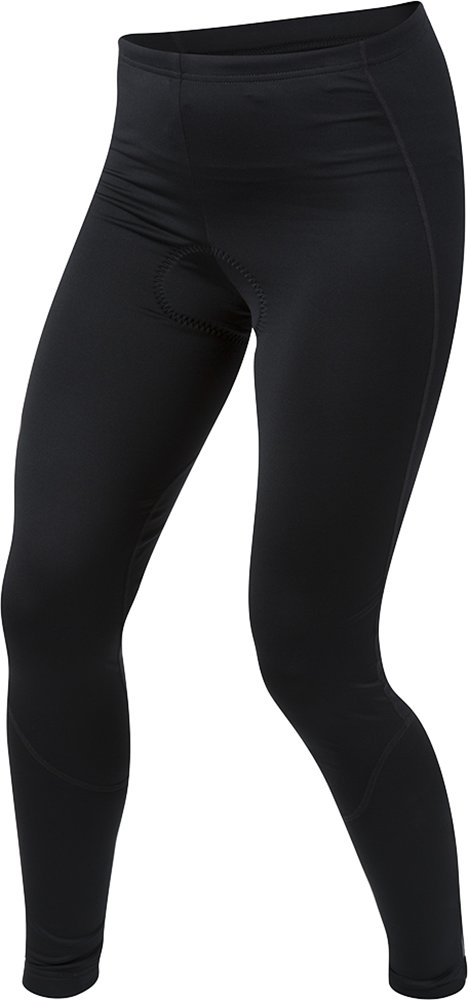 Рейтузы Pearl iZUMi SELECT Escape Thermal Cycling Tights черные P11111721021-XL, P11111721021-L, P11111721021-S, P11111721021-M, P11111721021-XXL
