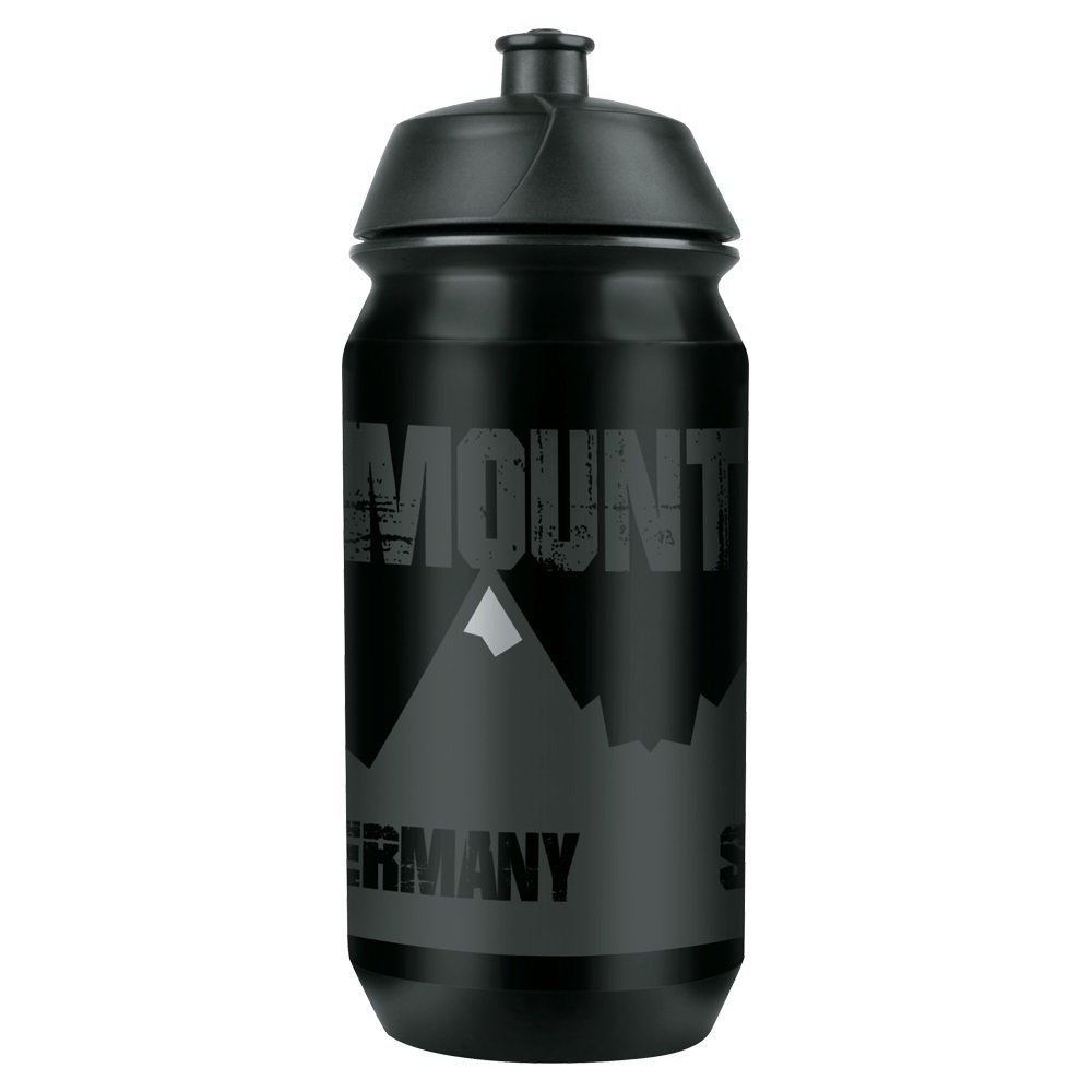 Фляга SKS DRINKING BOTTLE MOUNTAIN 868017