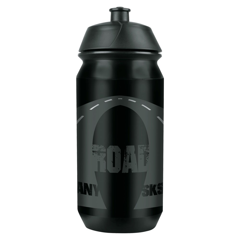 Фляга SKS DRINKING BOTTLE ROAD 868055