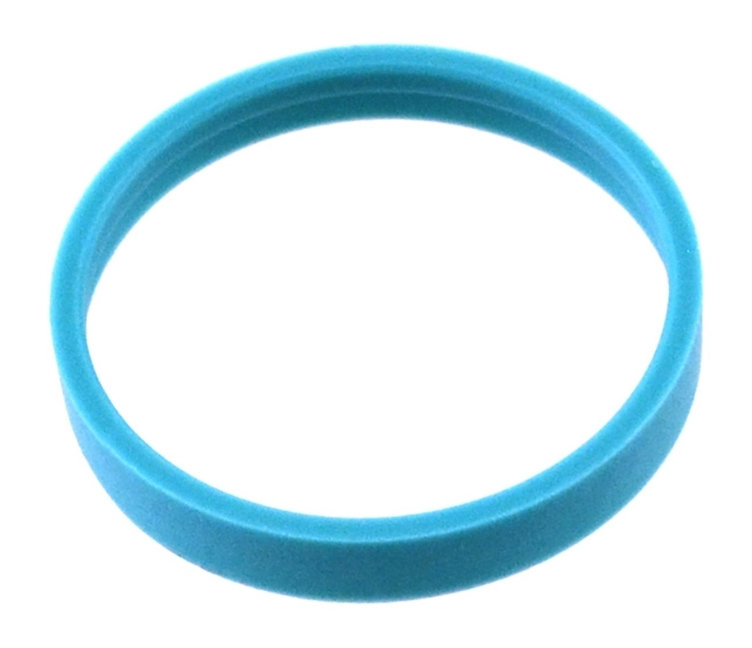 Бушинг Fox .136 W X .942 OD X .031 TH O .940 Bore Turcon Blue Ring 002-02-009-A
