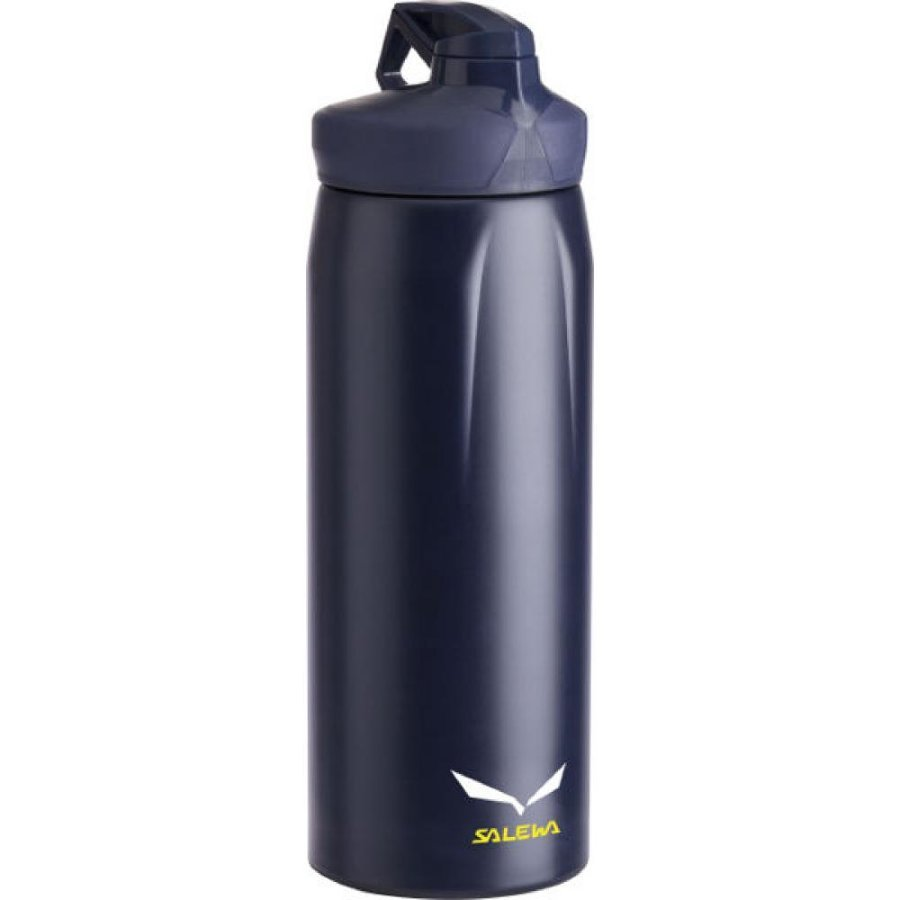 Фляга Salewa Hiker Bottle Blue 0.75 L