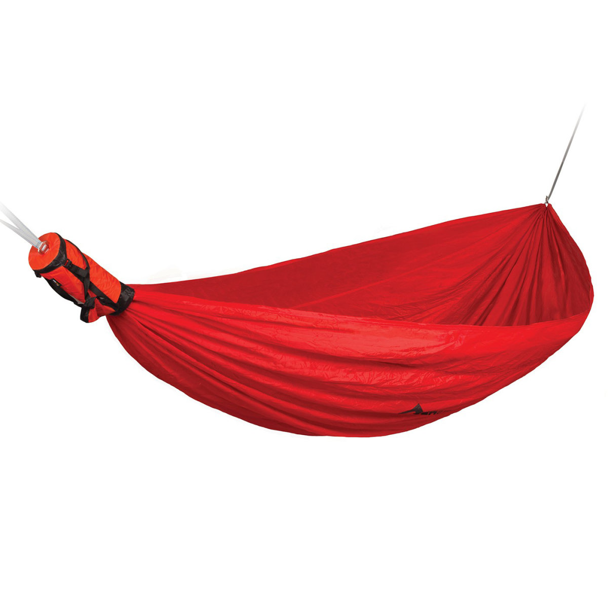 Гамак SEA TO SUMMIT Hammock Double Red STS AHAMDRD