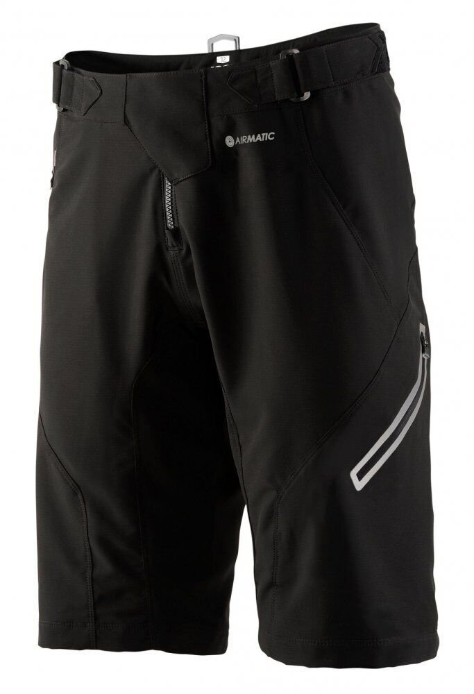 Шорти Ride 100% Airmatic Short Forever Black 42310-001-32, 42310-001-34