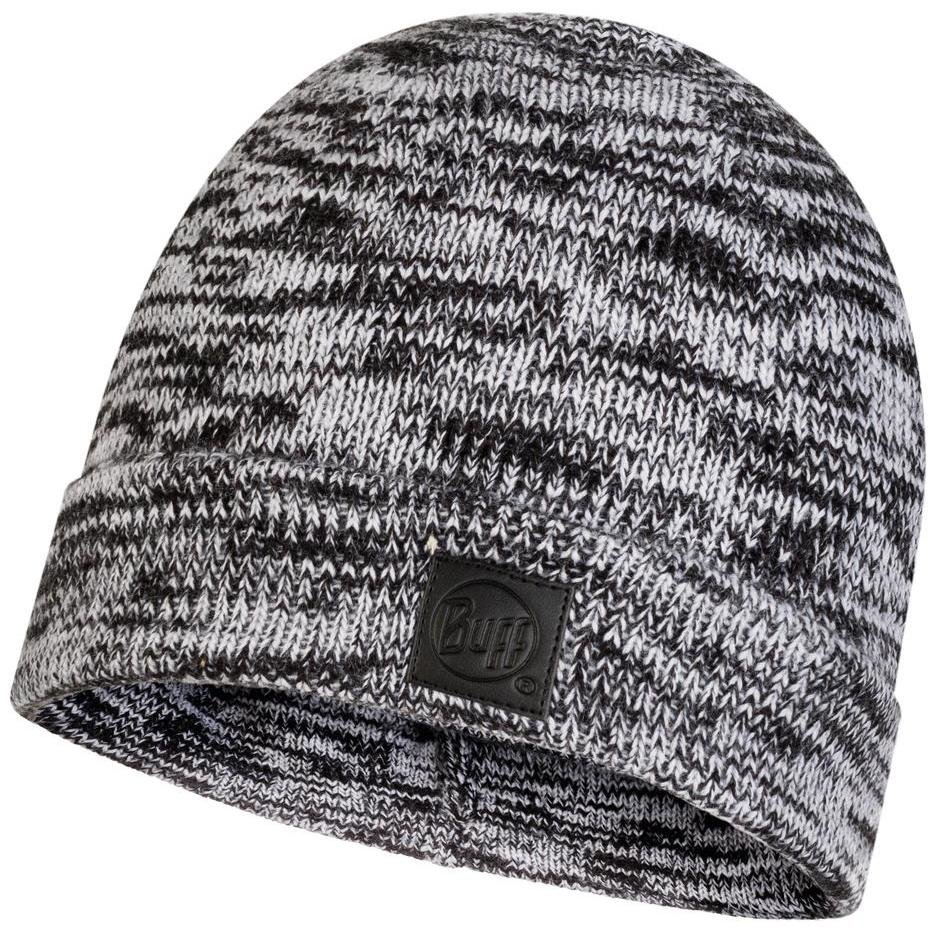 Шапка Buff Knitted Hat Edik multi BU 120831.555.10.00