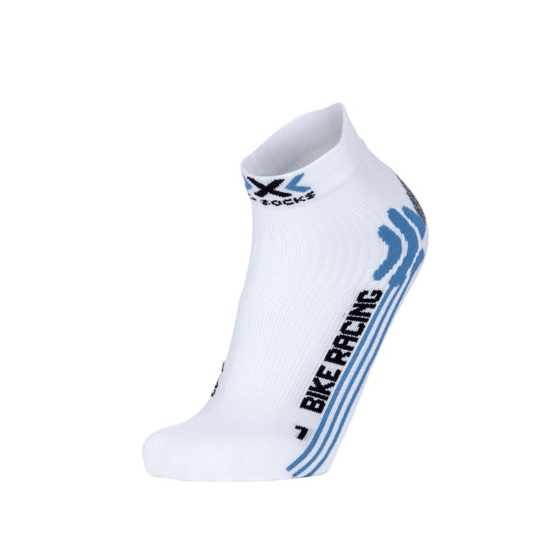 Носки X-Socks Bike Racing Woman 8300783260977, 8300783260984