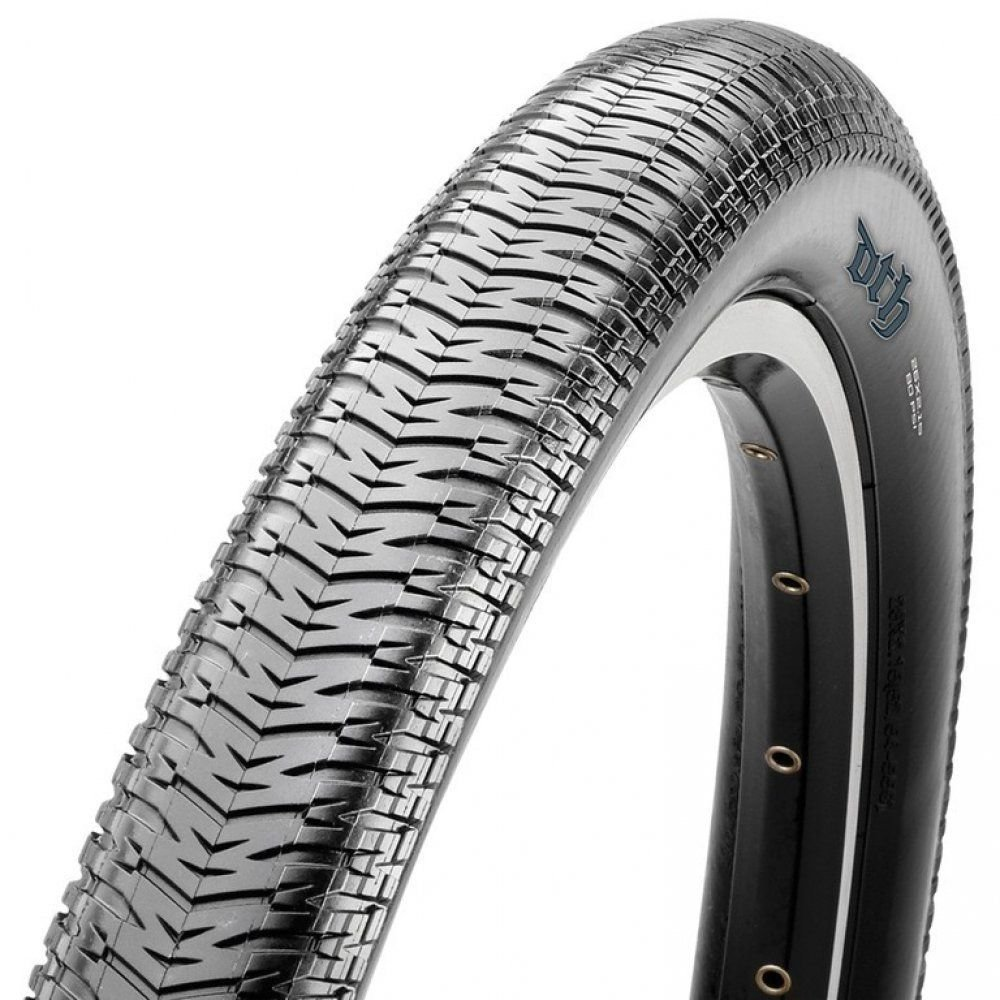 Покрышка Maxxis DTH 26x2.3