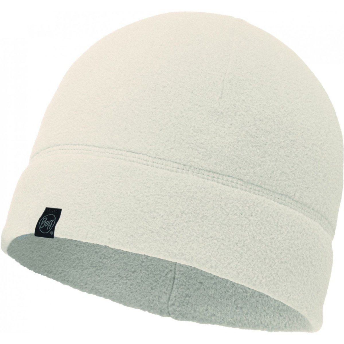 Шапка Buff Polar Hat solid cru
