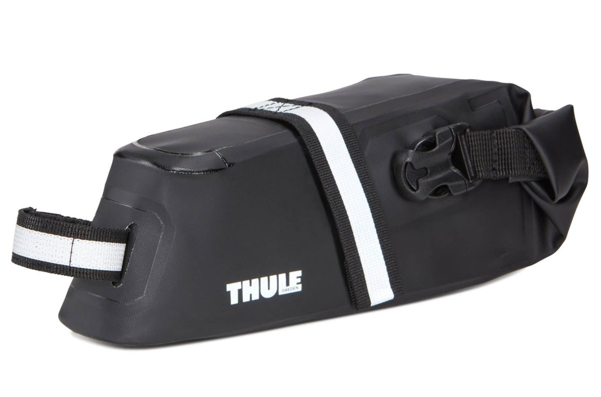 Сумка Thule Shield Seat Bag L Black TH 100053