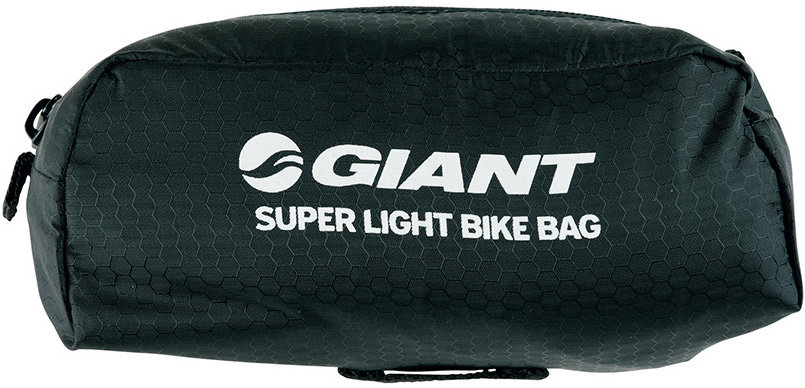 Велочехол Giant Super Light Bike Bag