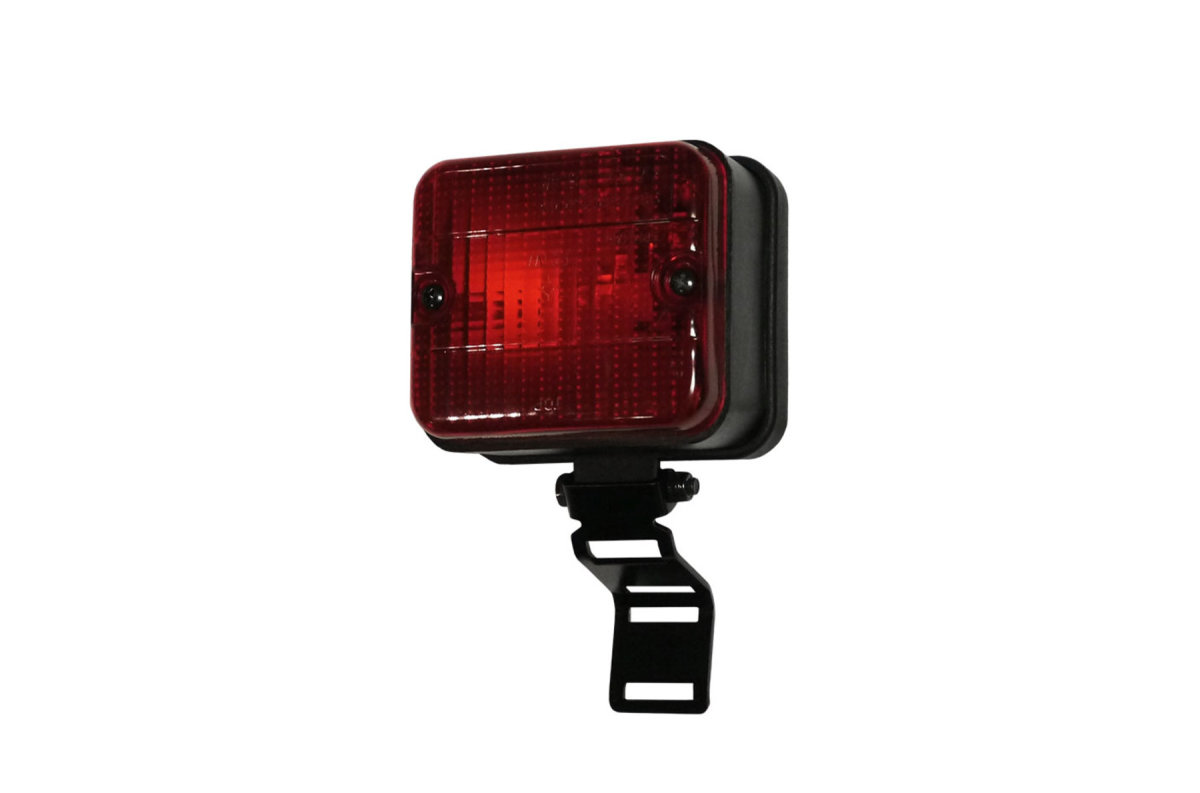 Панель световая Thule 3rd Brake Light TH 9904