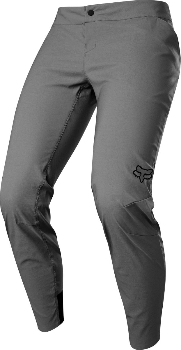 Штаны велосипедные Fox Ranger Pants (PTR) 25139-052-32, 25139-052-36