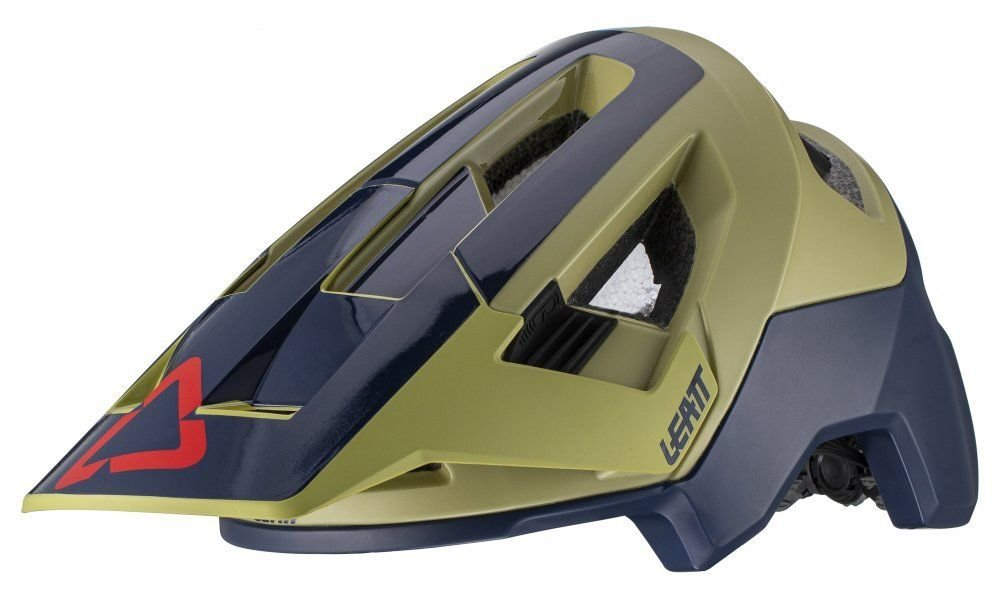 Шолем Leatt Helmet MTB 4.0 All Mountain [Sand] 1021000632, 1021000631