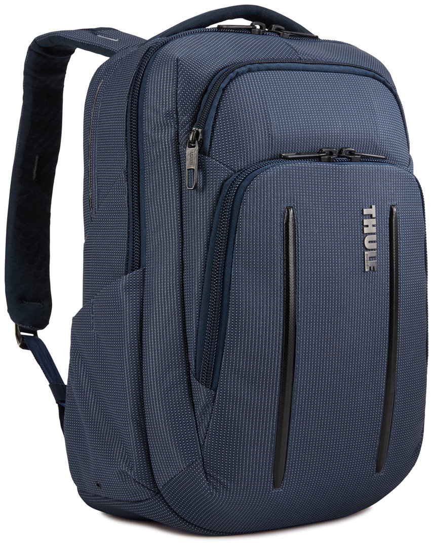 Рюкзак Thule Crossover 2 Backpack 20L Dress Blue TH 3203839