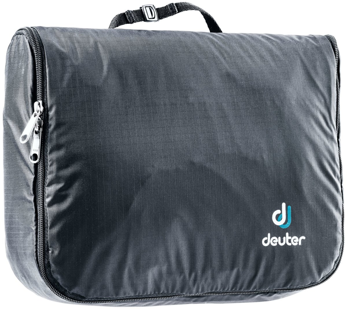 Косметичка Deuter Wash Center Lite II black 3900320 7000