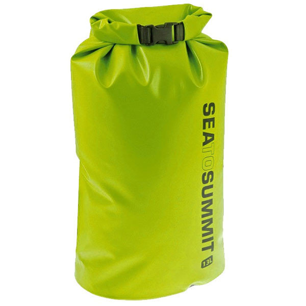 Гермомешок Sea to Summit Stopper Dry Bag Blue, 20 L STS ASDB20GN