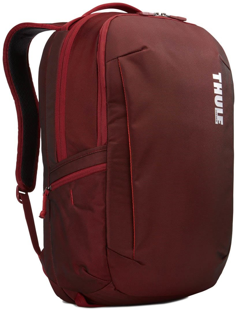Рюкзак Thule Subterra Backpack 30L Ember TH 3203419