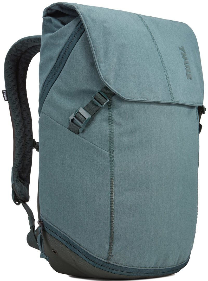 Рюкзак Thule Vea Backpack 25L Deep Teal TH 3203514