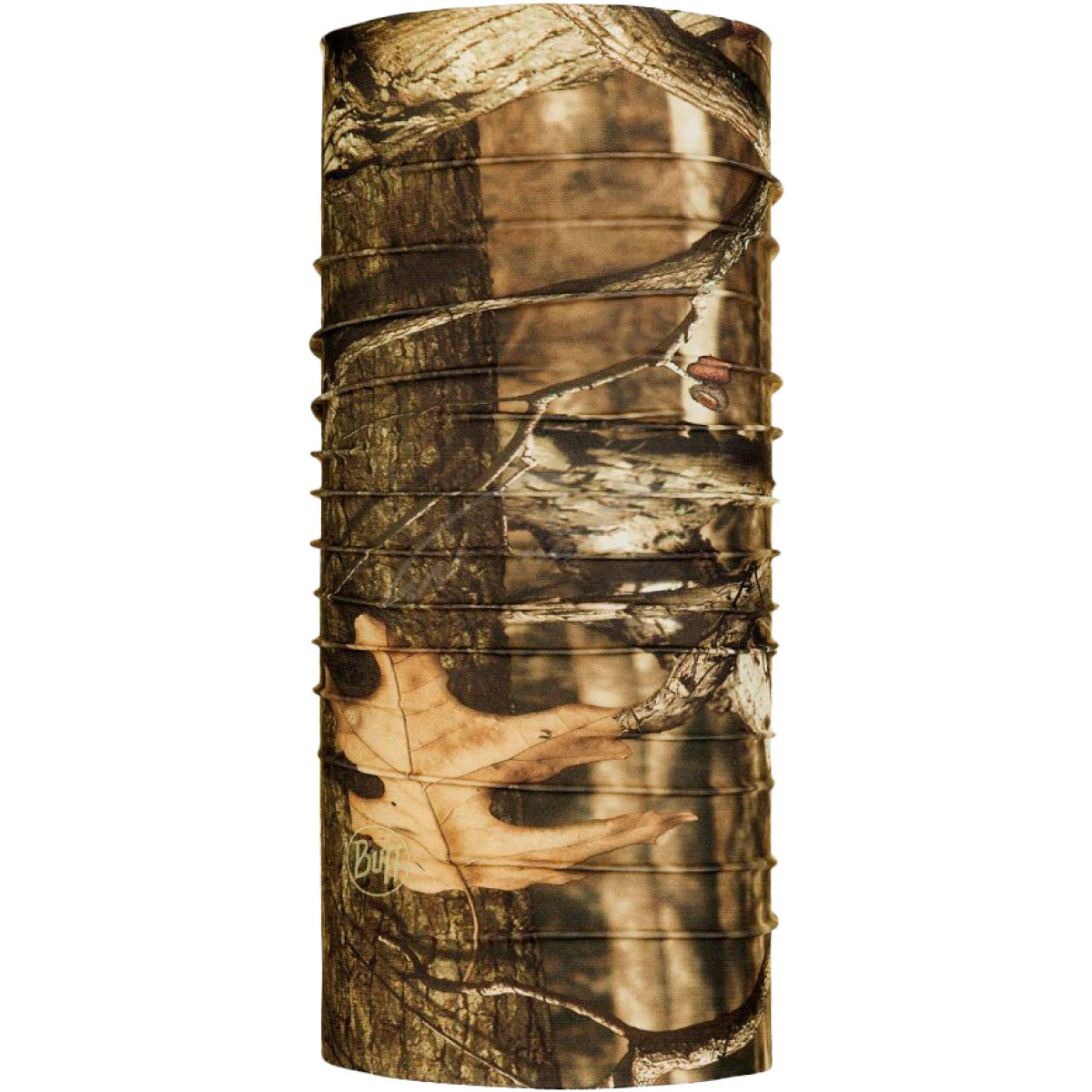 Бандана Buff Mossy Oak Coolnet UV+ Break-up Infinity BU 119458.809.10.00