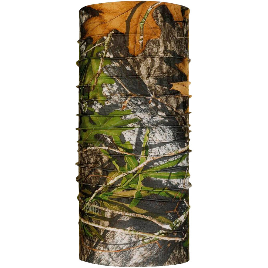Бандана Buff Mossy Oak Coolnet UV+ Obsession BU 120104.809.10.00
