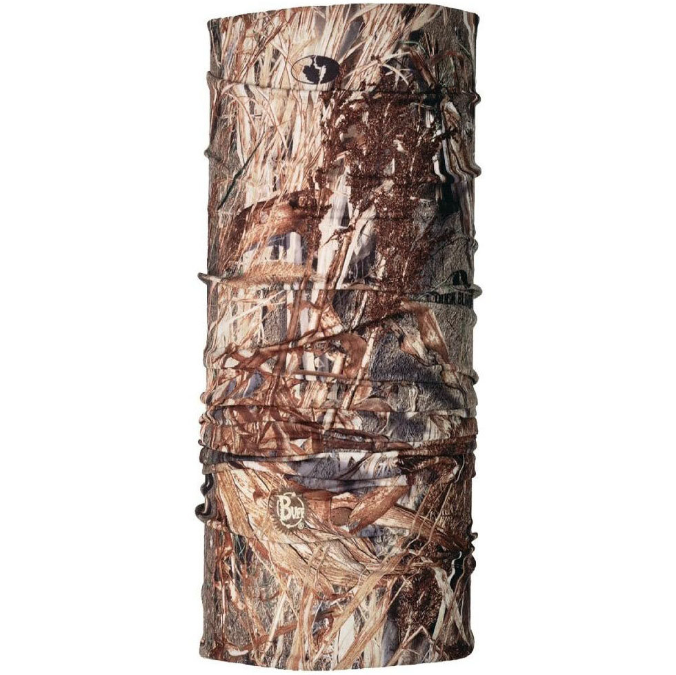 Бандана Buff Mossy Oak High UV Duck Blind