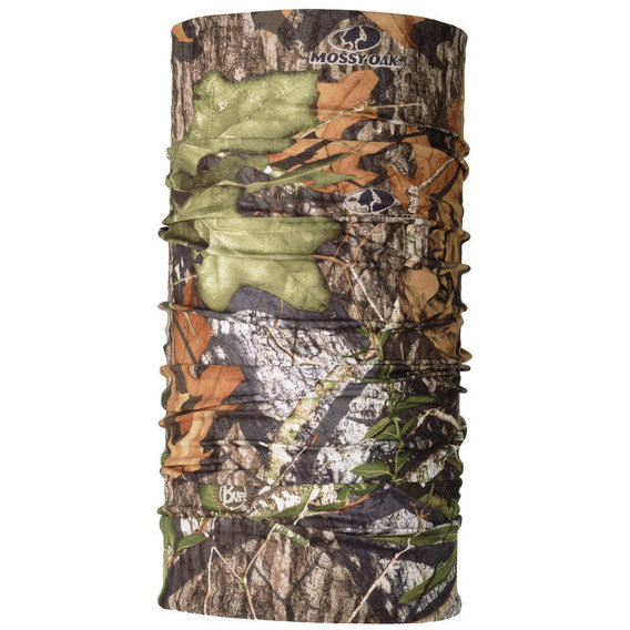 Бандана Buff Mossy Oak High UV Obsession BU 100545.US