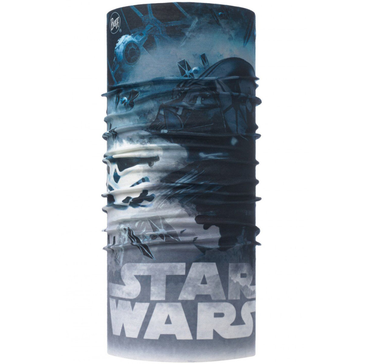 Бандана Buff Star Wars Original Tie Defensor Flint Stone BU 118266.744.10.00