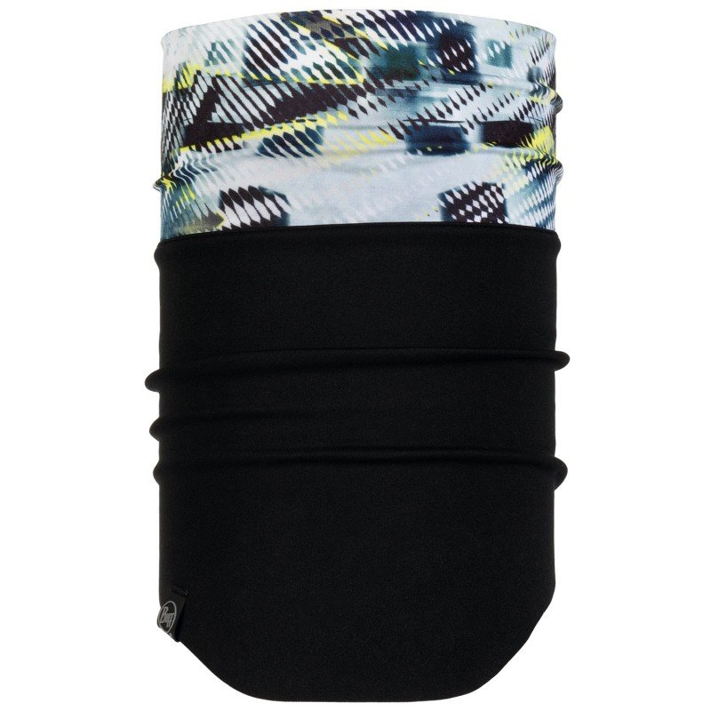 Бандана Buff Windproof Neckwarmer Urban Multi BU 118191.555.10.00