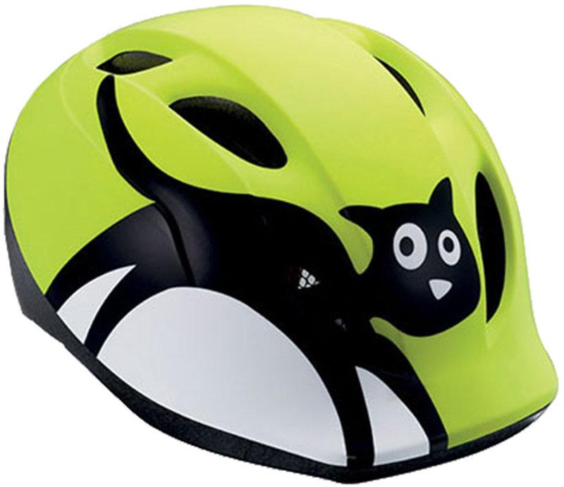 Картинки по запросу вело шлем мет