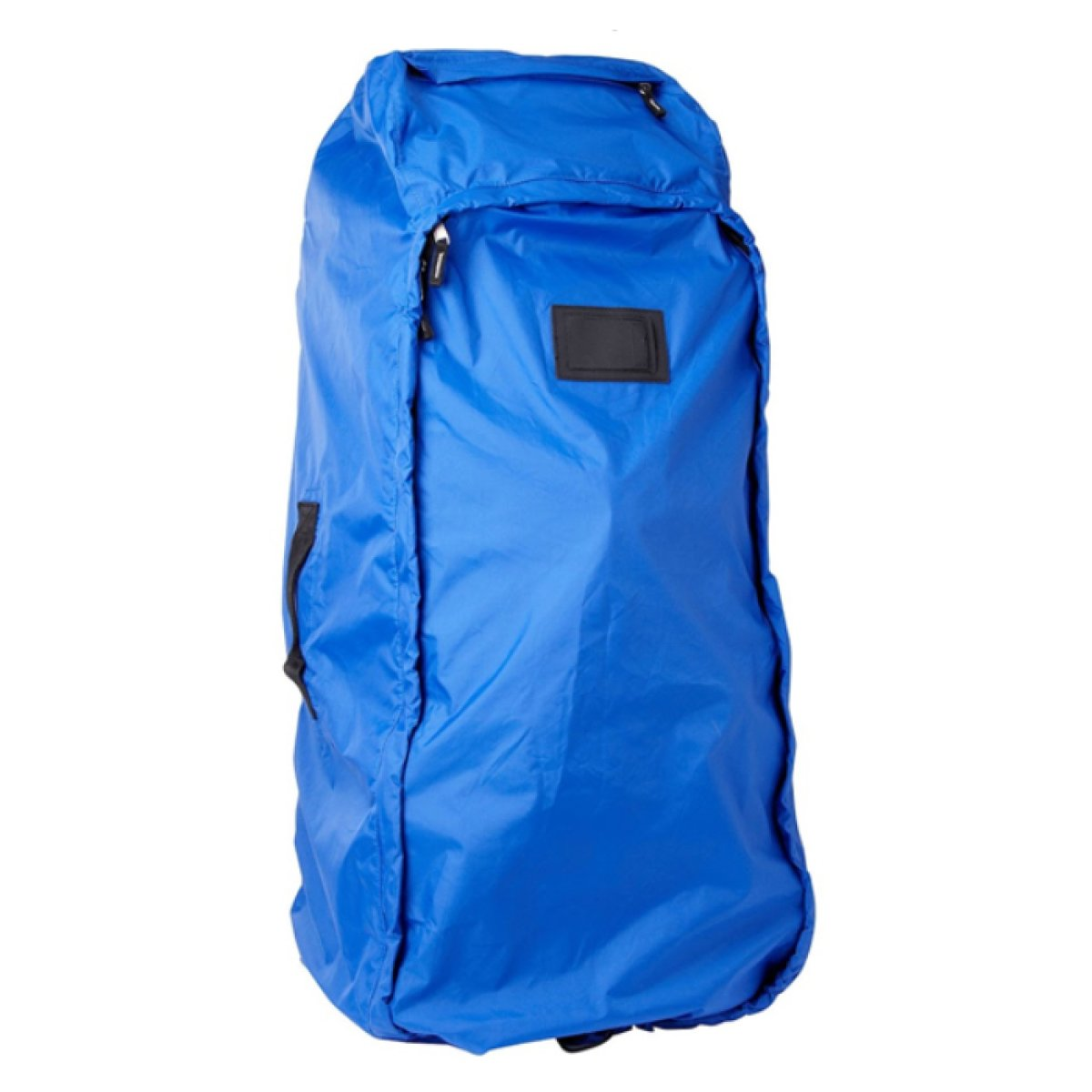 Чехол Deuter Transport Cover цвет 3000 cobalt