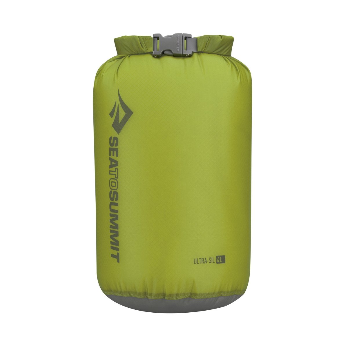 Чехол Sea to Summit Ultra-Sil Dry Sack Green, 4 L STS AUDS4GN