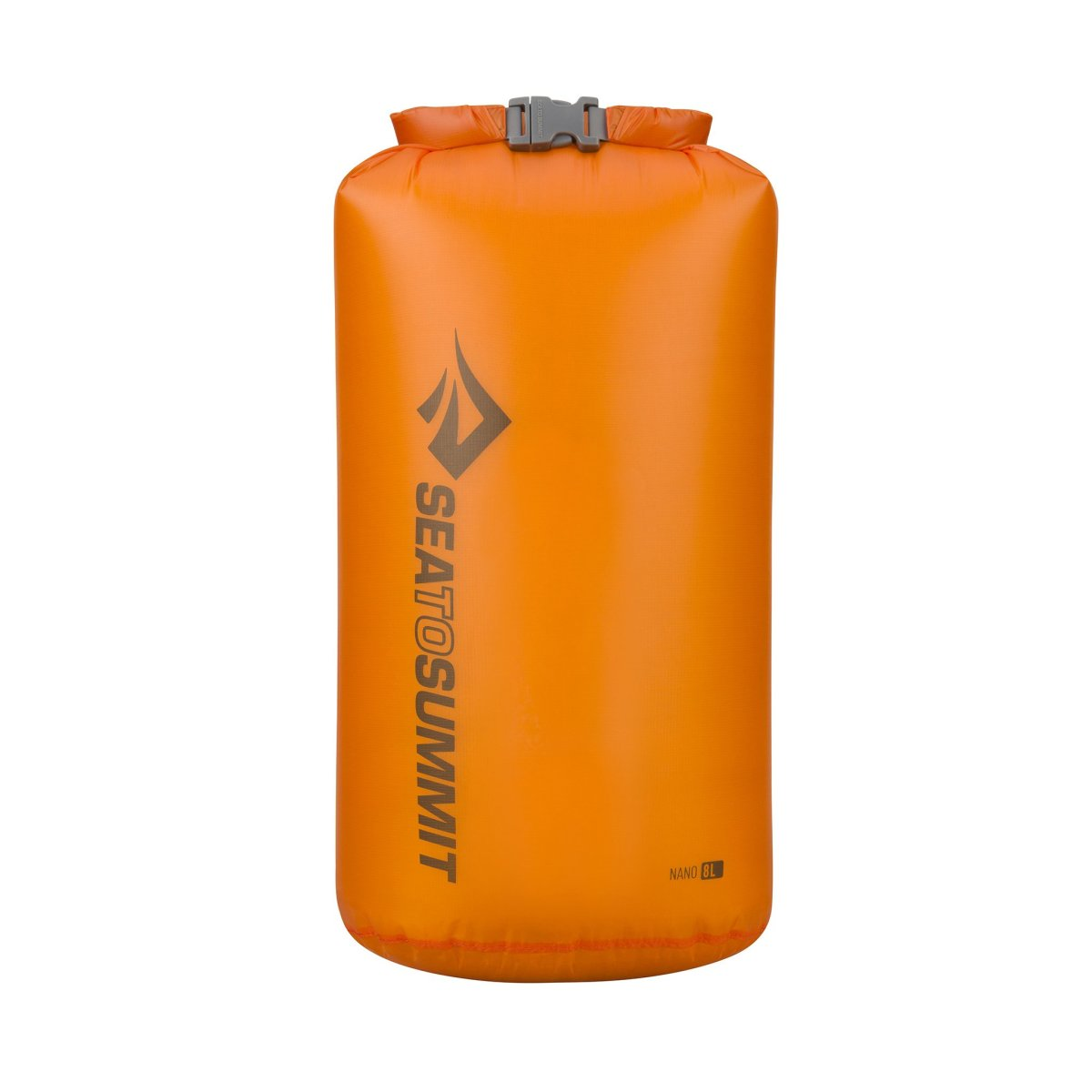 Чехол Sea to Summit Ultra-Sil Nano Dry Sack Orange, 8 L STS AUNDS8OR
