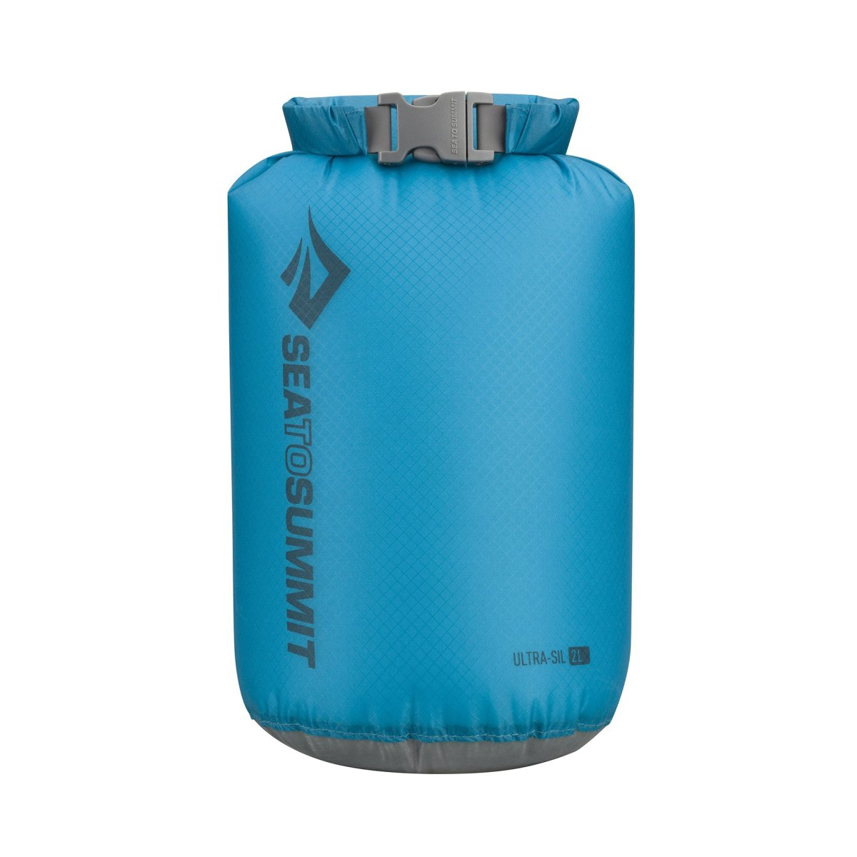 Чехол Sea to Summit Ultra-Sil Dry Sack Blue, 2 L STS AUDS2BL