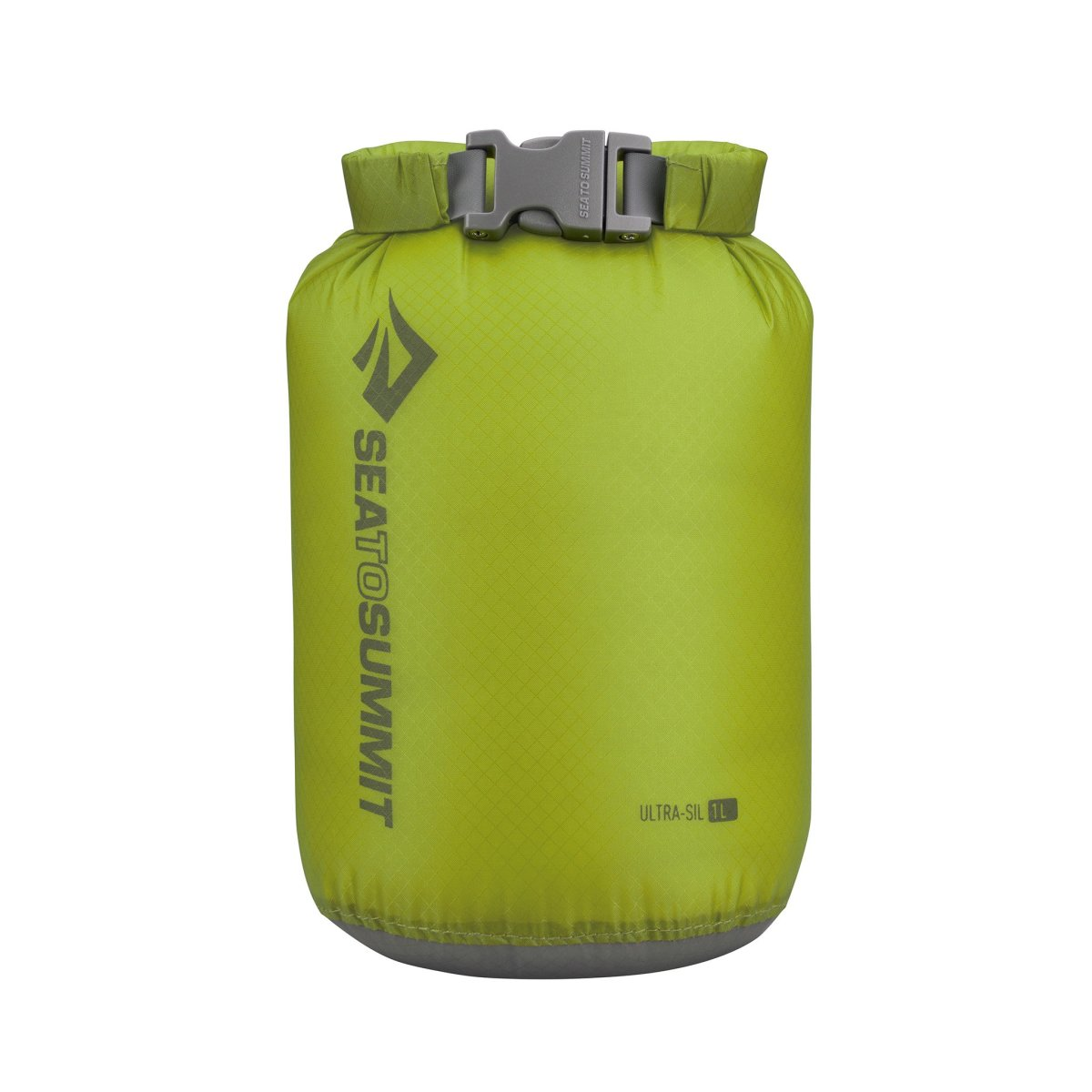 Чехол Sea to Summit Ultra-Sil Dry Sack Green, 1 L STS AUDS1GN
