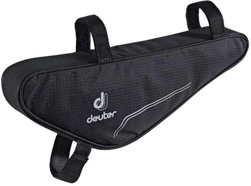 Сумочка Deuter FRONT TRIANGLE BAG 32702 7000