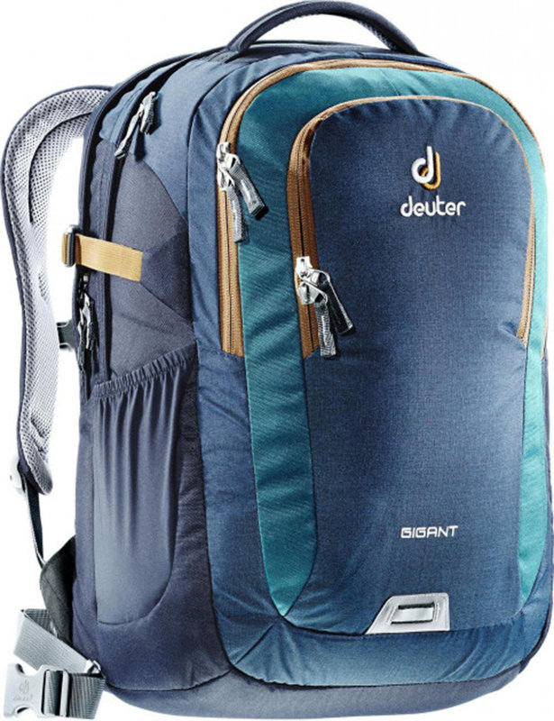 Рюкзак Deuter GIGANT midnight-lion 80424 3608