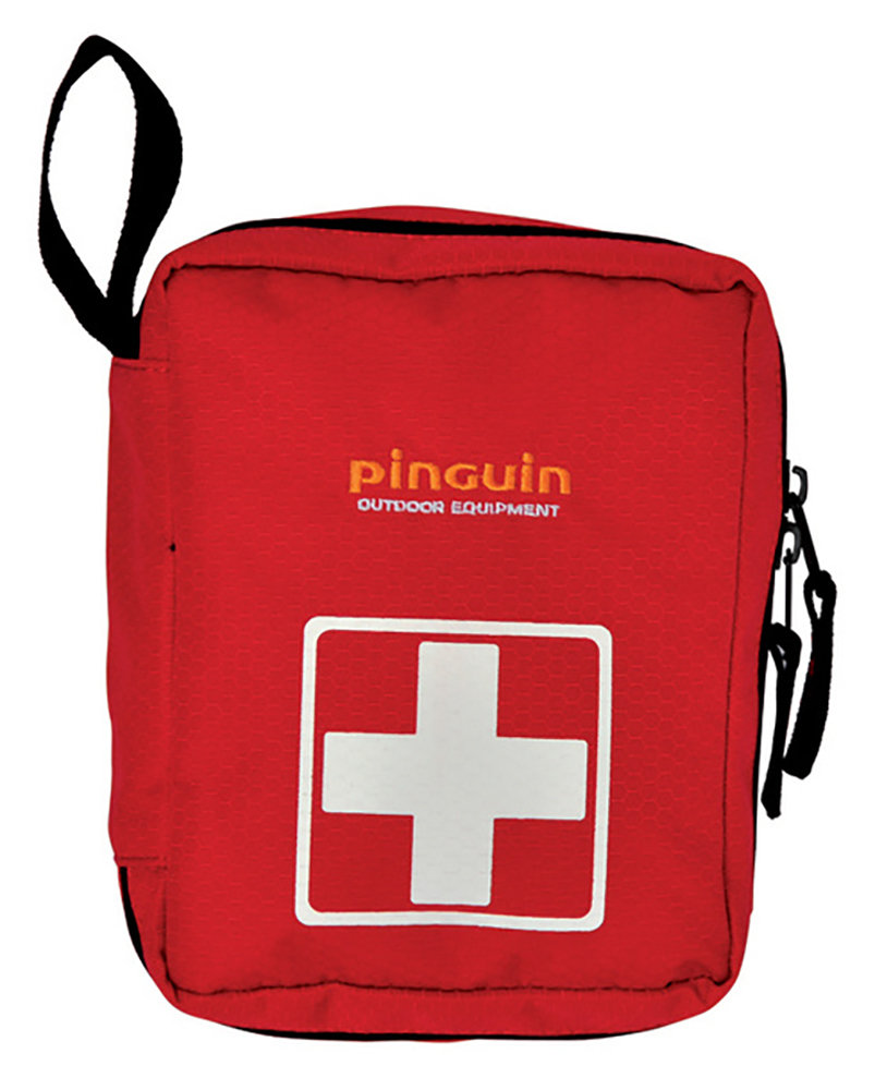 Аптечка Pinguin First Aid Kit (M) PNG 336.M