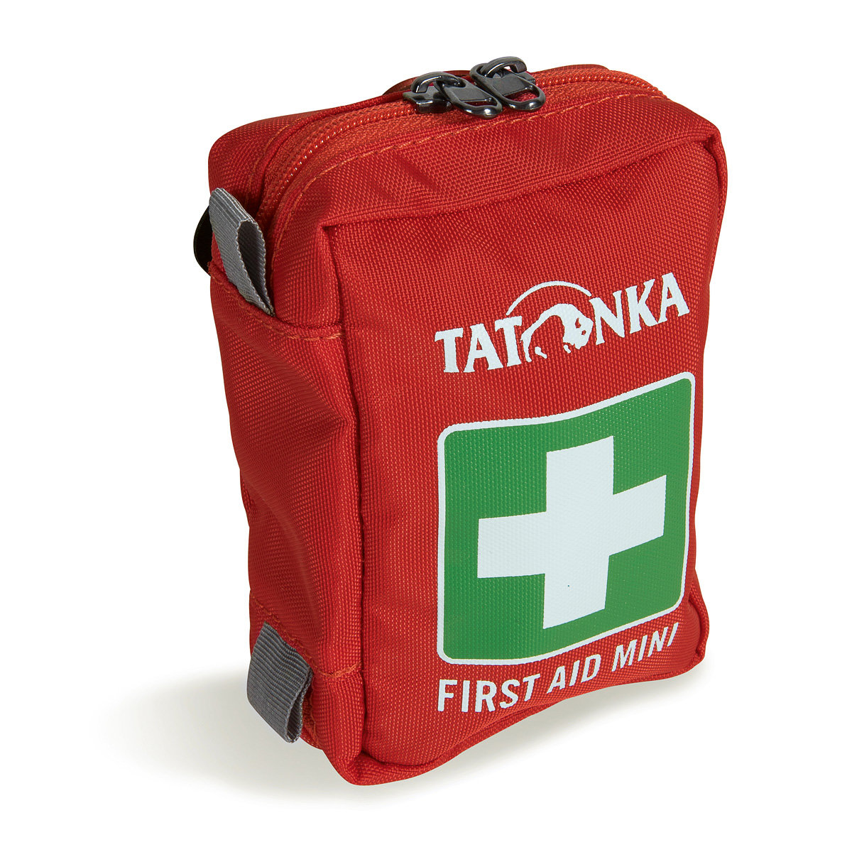 Аптечка Tatonka First Aid Mini (Red) TAT 2706.015