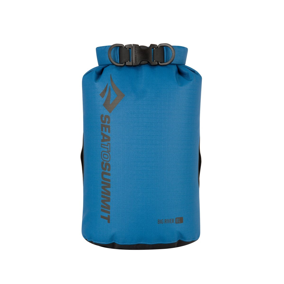Гермочехол Sea to summit Big River Dry Bag Blue, 8 L STS ABRDB8BL