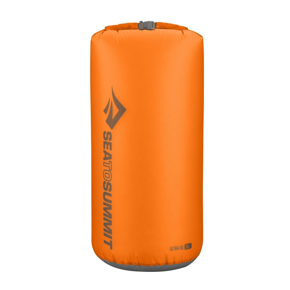 Гермочехол Sea to summit Ultra-Sil Dry Sack Orange, 35 L STS AUDS35OR