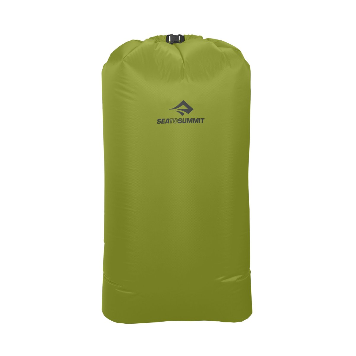 Гермочехол Sea to summit Ultra-Sil Pack Liner Green, M STS APLUMGN