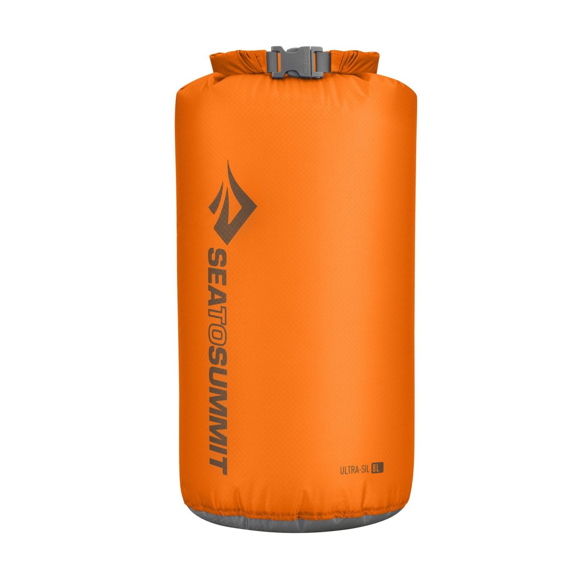 Гермочехол Sea to summit Ultra-Sil Dry Sack Orange, 8 L STS AUDS8OR