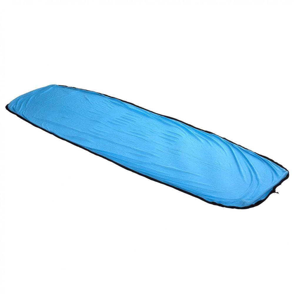 Простынь Sea to Summit Coolmax Fitted Sheet R STS AMCFSR