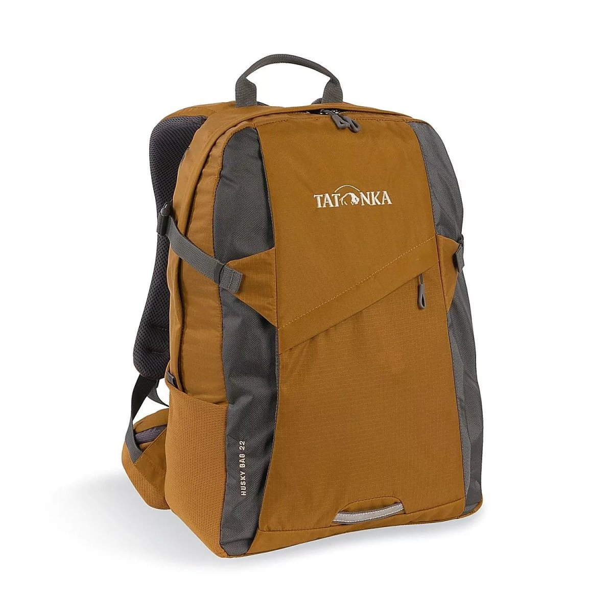 Рюкзак Tatonka Husky bag 22 (Bronze) TAT 1628.031
