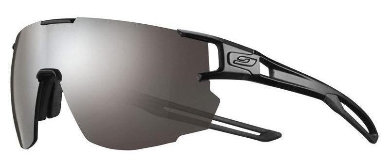 Очки Julbo AERO SPEED back-black Spectron 3+ J5021114